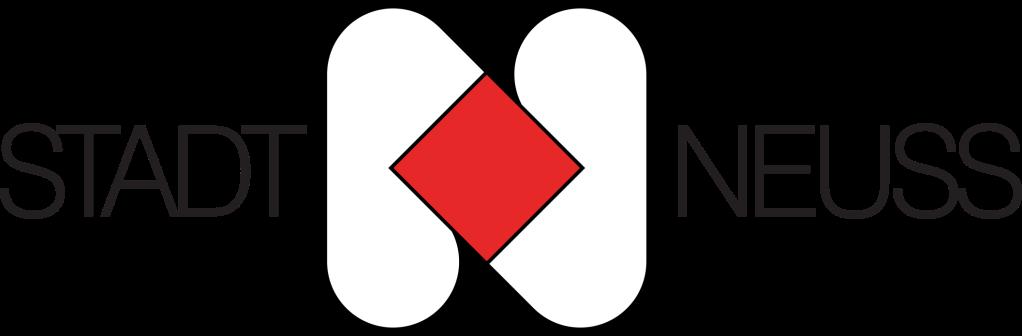 Kulturamt der Stadt Neuss