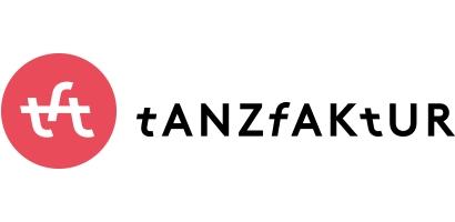 TanzFaktur Köln
